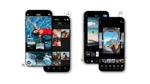 GoPro Quik App Relaunch - Import, Edit ...