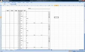 accounting excel template accounting excel templates accounting journal template excel