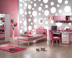 Kids Bedroom Girls Decoration Simple Kids Room Design For Girls House Decorating