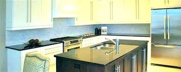 granite countertops s per square foot granite slab s per square foot laeti marble cost per