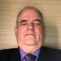 "5 ""David Stonerock"" profiles   LinkedIn"