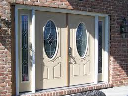 fiberglass doors vt job small jpg