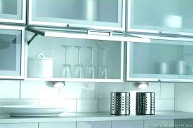 sliding glass cabinet door locks sliding glass kitchen cabinet doors glass door cabinet with locks cabinet