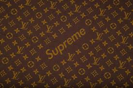louis vuitton supreme logo. louis vuitton/supreme bandana louis vuitton supreme logo