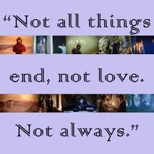 Doctor Who Quotes About Love Custom Doctor Who Quotes About Love Google Search Quotes Pinterest
