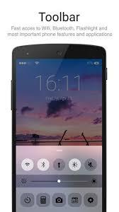 iphone lock screen for free apk