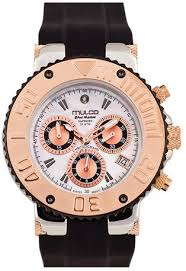 mulco mw3 70602 023 stainless steel white dial chronograph men s mulco mw3 70602 023 stainless steel white dial chronograph men s watch