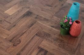 hardwood floor damage repair