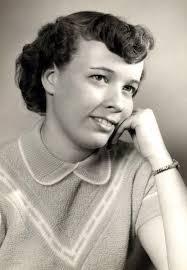 Vivian Hendrickson Obituary - Belton, MO