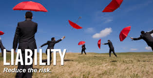 What is aLiability Insurance