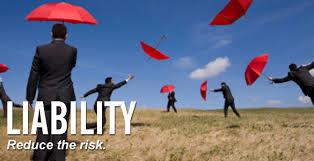 """Résultat de recherche d'images pour """"What is Liability Insurance"""""""