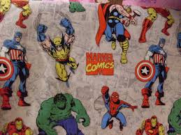 popular comic book shower curtain ideas ideas of comic book with size 1024 x 768