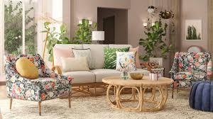 Golden Girls Set Design Golden Girls House Updated Set Decor 2018 Apartment Therapy