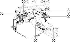 toyota rav ac relay location nissan fuses 2006 toyota rav4 wire diagram toyota rav4 exhaust toyota