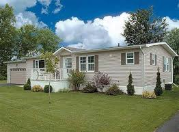 full size of mobile home insurance an affordable rates mobile home insurance in california compare