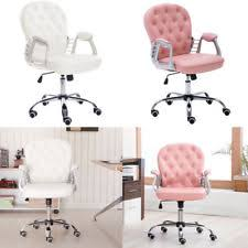 bedroom chairs for girls. lovely padded seat height adjustment office desks chairs girls bedroom armchairs for g