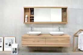 real wood bathroom vanity full size of bathrooms cabinets hardwood furniture  legion 36 solid set