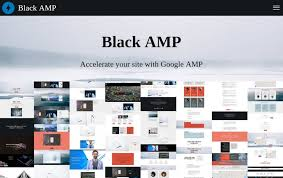 Google Site Templates 008 Template Ideas Free Google Sites Gallery Page Website
