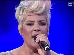 Sanremo 2020, Manuela Villa contro la sua 'bocciatura'