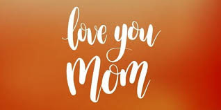 Love You Mom Quotes Custom I Love You Mom Quotes Wishes Text Messages
