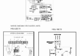 haier refrigerator parts diagram or haier pressor wiring diagrams haier refrigerator parts diagram and haier hvac wire diagram haier engine image for user