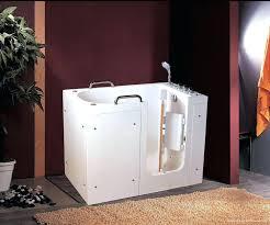 portable handicap shower bathtubs portable showers for elderly portable shower stall for elderly portable shower seats for portable handicap shower al