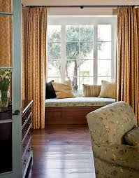 bedroom window treatments. Modren Bedroom ENLARGE With Bedroom Window Treatments