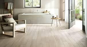 laminate flooring tile look laminate flooring ceramic tile look laminate flooring tile look laminate flooring s