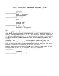 Resume Resume Cover Letter Example General Free Resume Cover