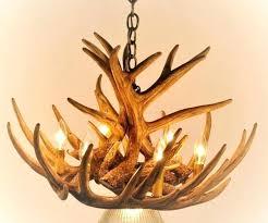 full size of rustic white farmhouse chandelier chandeliers antler lighting cast horn designs lamp wood whit