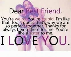 Birthday Wishes For Best Friend Female Quotes Extraordinary Birthday Wishes For Best Friend Female Beautiful Good Friend Best