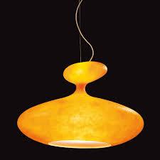 unusual pendant lighting. Good Cool Unusual Pendant Lights Home Lighting Unique With Led Lights. R