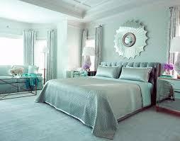 teenage girl bedroom lighting. teen girl bedroom blue lights light multidao teenage lighting