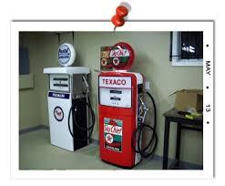 gilbarco gas pump. gilbarco gas pump 0