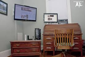 corner tv wall mount with shelf 32 tv