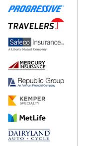 Mercury Insurance Quote Beauteous Hettlerinsurance Author At Hettler Insurance Agency