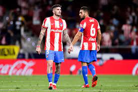 La Liga live stream: Matchday 4 schedule, TV channel, live online stream,  what to watch - DraftKings Nation