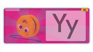 Học Tiếng Anh Nhạc Thiếu Nhi Chọn Lọc ABC Song part 25 | Bài hát, Alphabet, Tiếng  anh