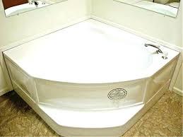 mobile home garden tub faucet mobile home bathtub faucet awesome delta garden tub faucet garden tub mobile home garden tub