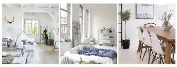 Bei bimago finden sie skandinavische bilder auf leinwand im minimalistischen stil. Skandinavisch Wohnen So Schaffst Du Nordisches Design In Deinem Zuhause Livin24
