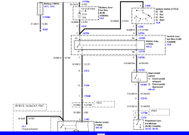 2002 ford focus zx3 wiring diagram 2002 automotive wiring 2002 ford focus zetec wiring diagram jodebal com on 2002 ford focus zx3 wiring diagram