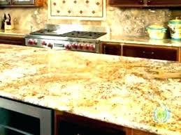 cool polishing granite countertops countertop re dull granite countertops fashionable polishing granite countertops countertop