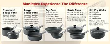 Saucepan Size Chart 3 Quart Pan Size Leaseholdsolicitor Co