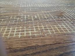 non slip rug pad. Strong Non Slip Rug Pads For Hardwood Floors Surprising Skid Pad Plain Ideas