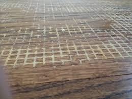 strong non slip rug pads for hardwood floors surprising skid pad plain ideas