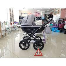 детские коляски в Красноярске, <b>коляска 2 в</b> 1, коляска 3 в 1