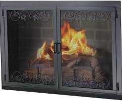 full size of fireplace doors fireplace doors extra large fireplace doors fireplace doors