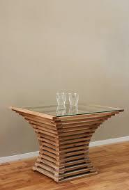 furniture making ideas. 18 Невероятные DIY идеи, которые помогут Вам создавать собственные мебели. Furniture IdeasDiy WoodFurniture MakingHomemade Making Ideas