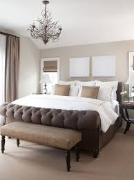 Cream And Beige Bedroom Ideas 3