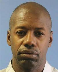 Suspected Indiana Serial Killer Darren Vann Charged With Five More ...